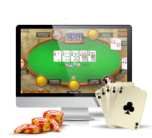 betrouwbaar blackjack spelen