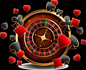 casino beveiliging