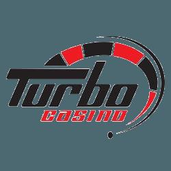 turbo casino betrouwbaar